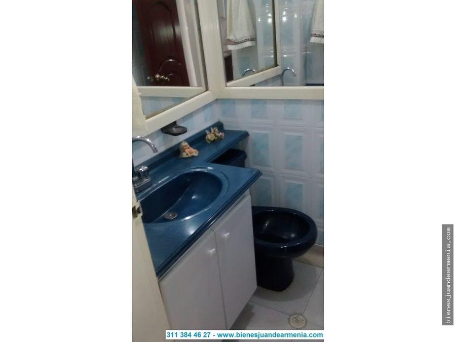 casa nueva cecilia 7 alcobas 5 banos 280 mts 2 pi