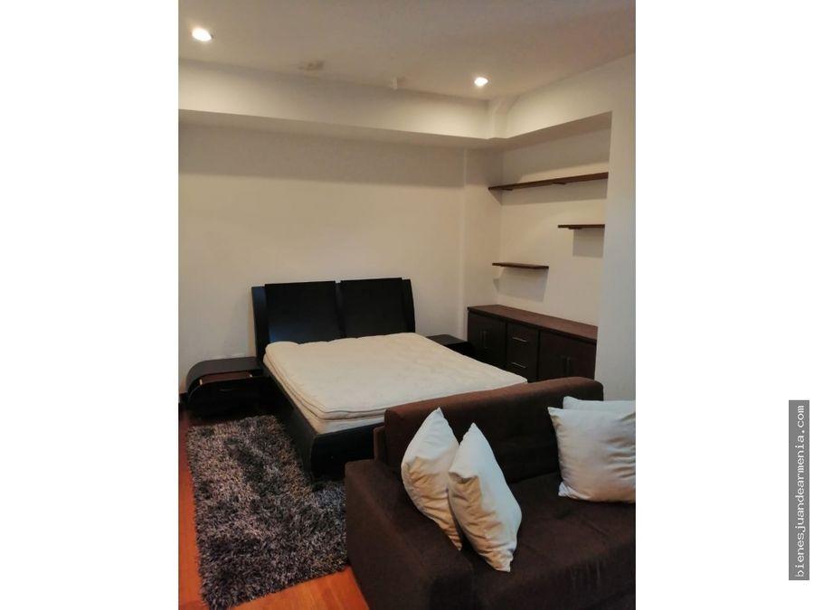 venta penthouse norte de armenia laureles