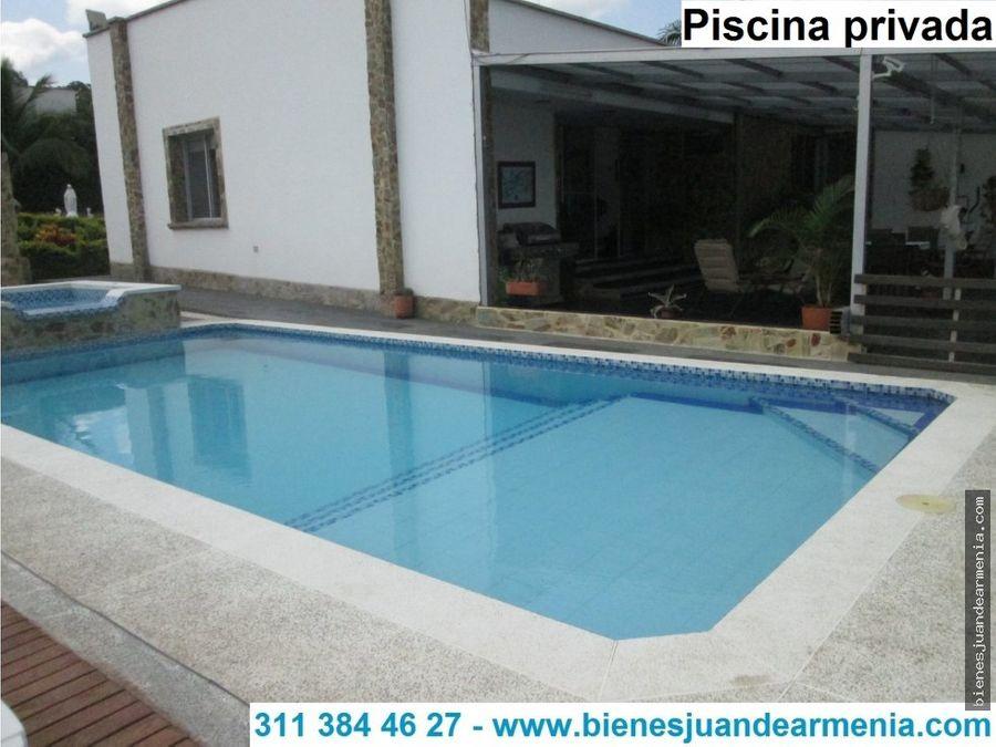 chalet 3941mt2 piscina 6 caballerizas pueblo tapao