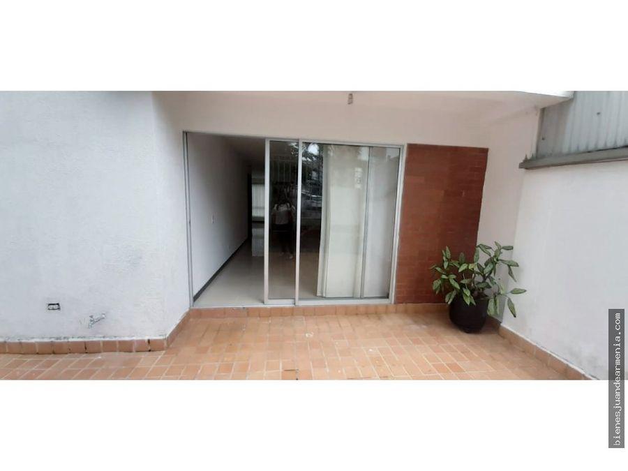 venta de casa sector portal del quindio octava brigada