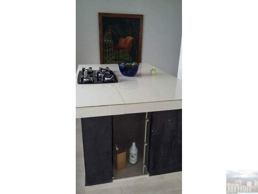 casa campestre en pereira 2076 mts2 condominio
