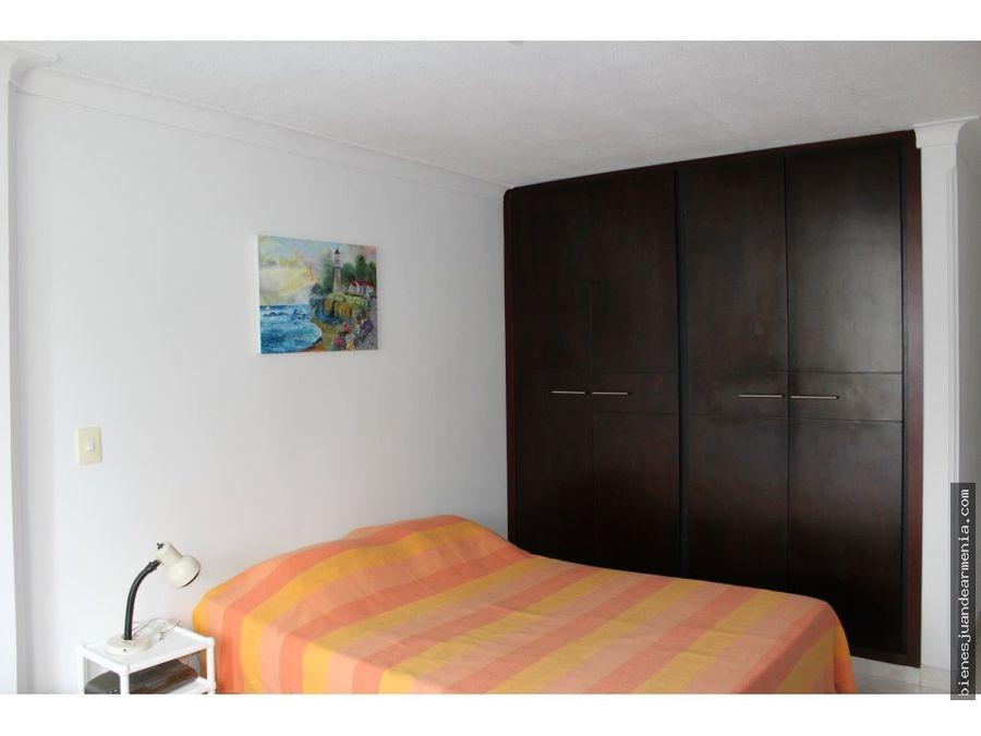 venta de apartamento los profesionales