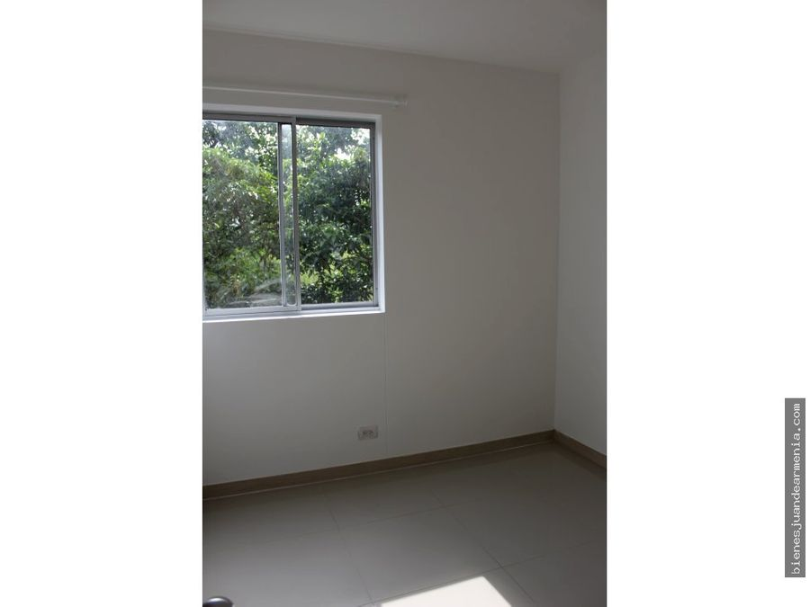 apartamento para venta cc calima av centario