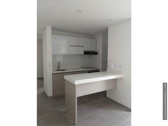 apartamento arrendamiento norte de armenia