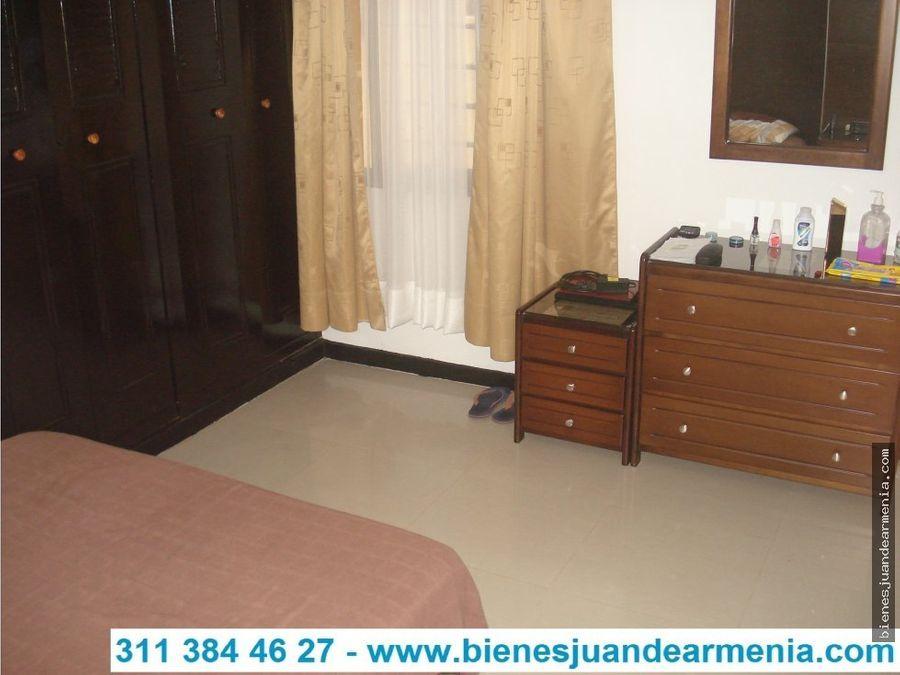 apartamento b san jose