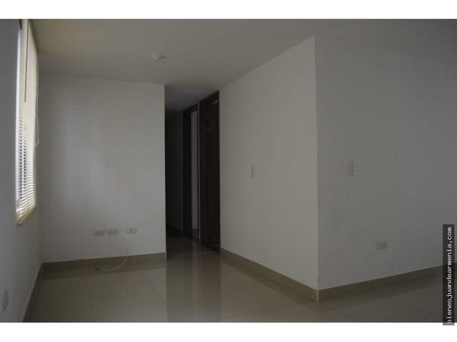 venta de apartamento sector laureles 96 mts2