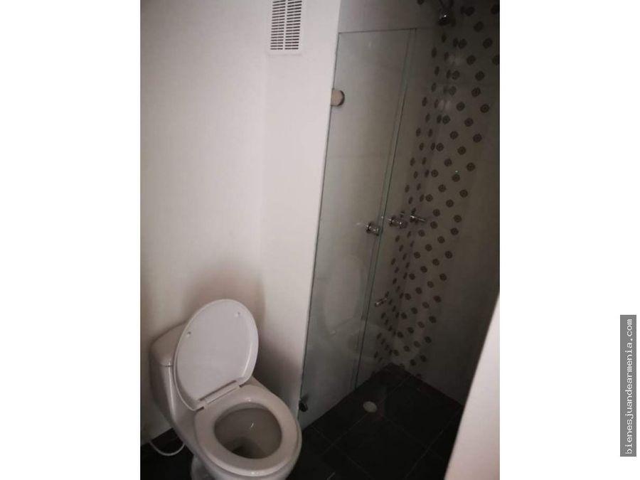 venta de apartamento norte de armenia ambar