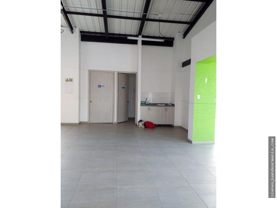 apartamento para venta conjunto residencial verdu nuevo