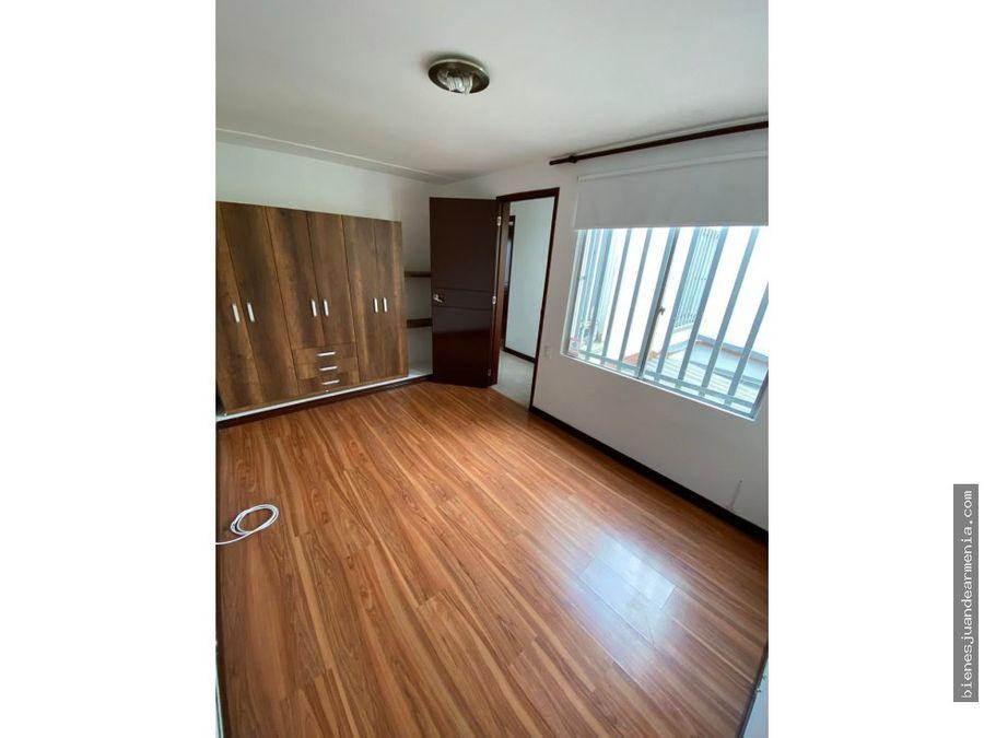 venta de casa en el norte de armenia av 19 amplios espacios