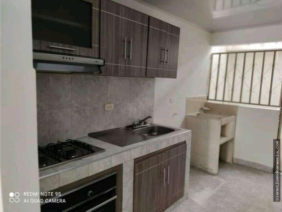 casa bi familiar para venta armenia barrio los quindos
