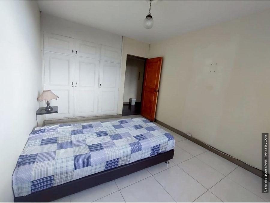 apartamento para venta av bolivar norte de armenia