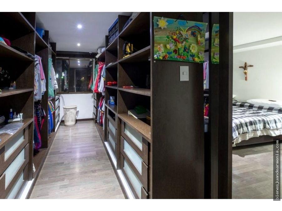venta de casa norte de armenia amplios espacios