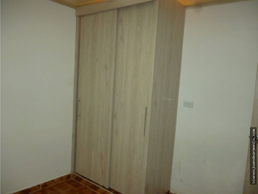 venta de casa barrio granada armenia remodelada