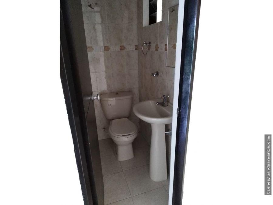 venta de casa sector monteprado armenia quindio