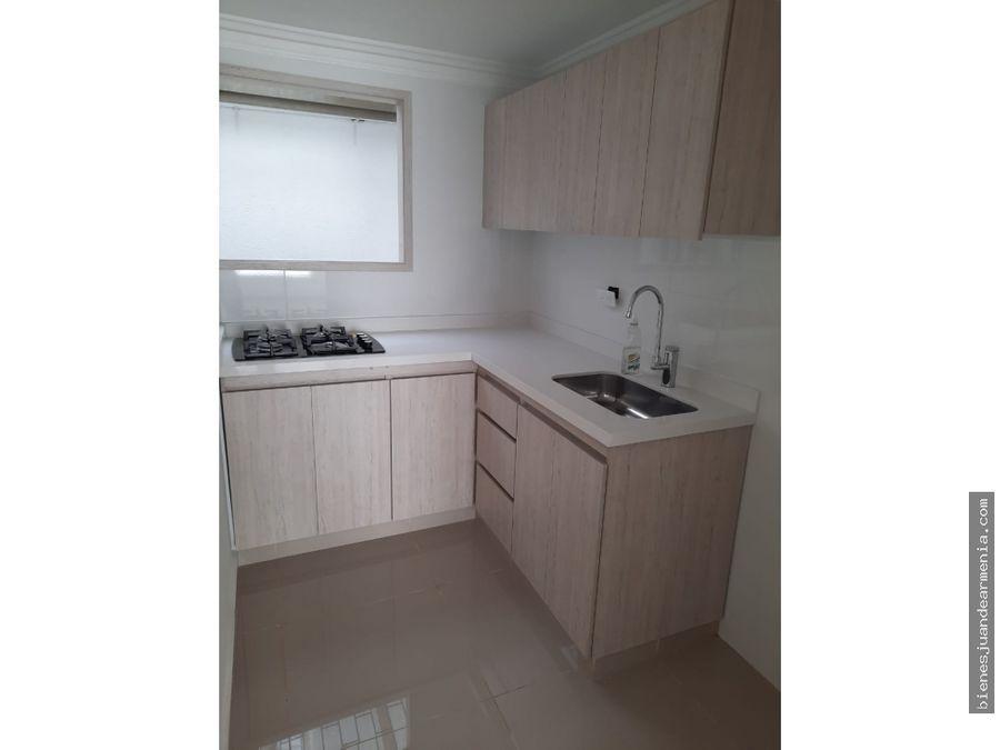 venta casa norte de armenia av 19n