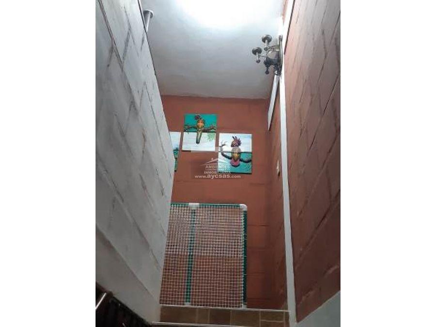casa en venta en calima darien casa nueva esquinera
