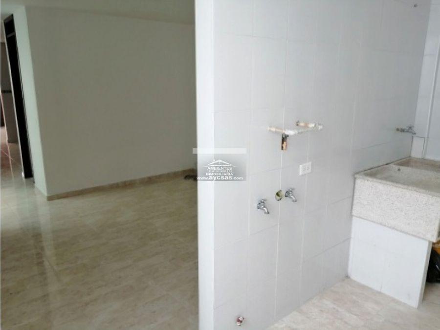 apartamento en venta palmira altamira 301