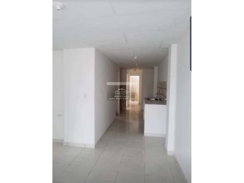 apartamento en venta en palmira la colombina 301