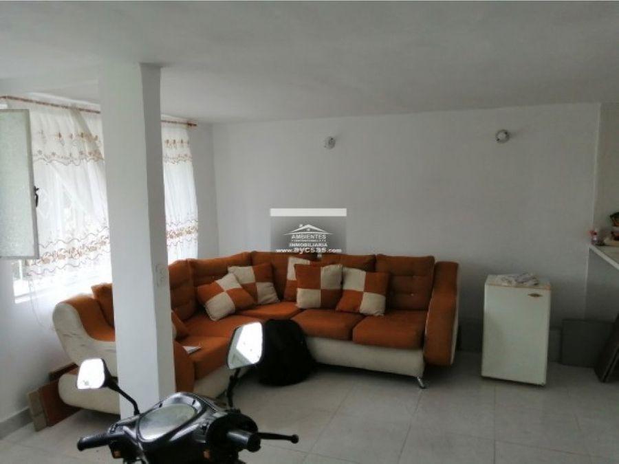 casa en venta en palmira urbanizacion la palmirana