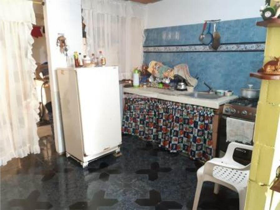 casa en venta en palmira barrio parques de la italia