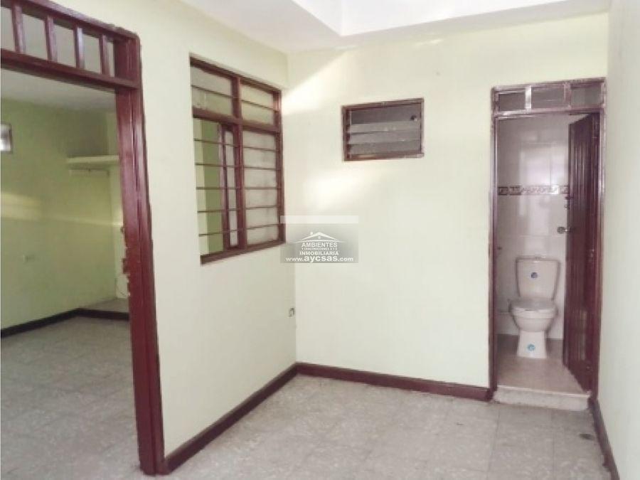 casa en venta palmira barrio danubio