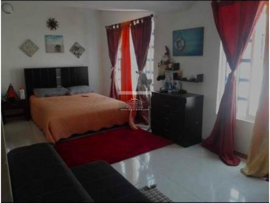 casa en venta en palmira barrio palmeras de marcella esquinera