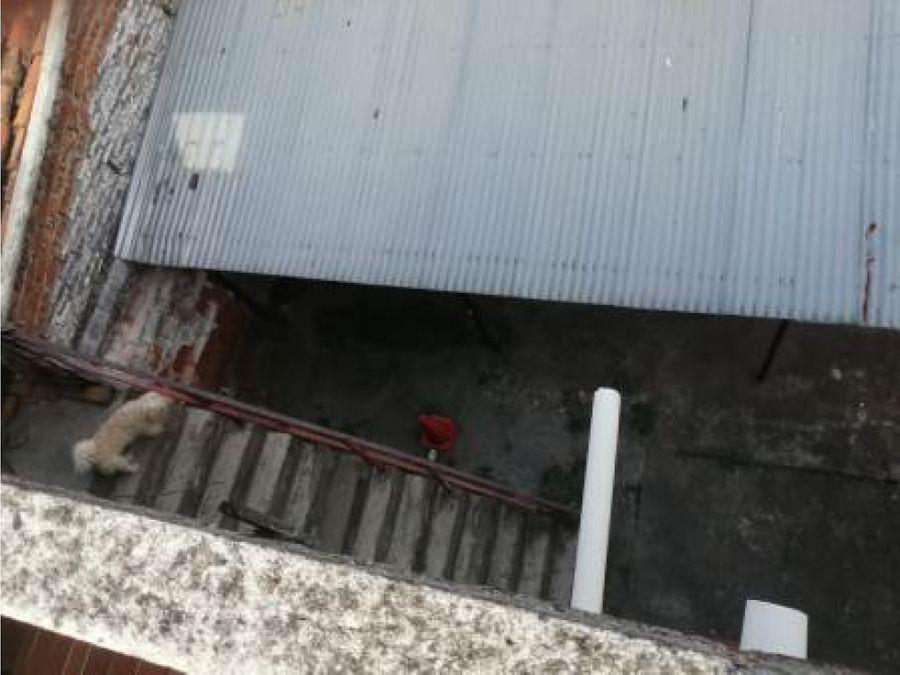 casa en venta palmira barrio san pedro sobre la carrera 19