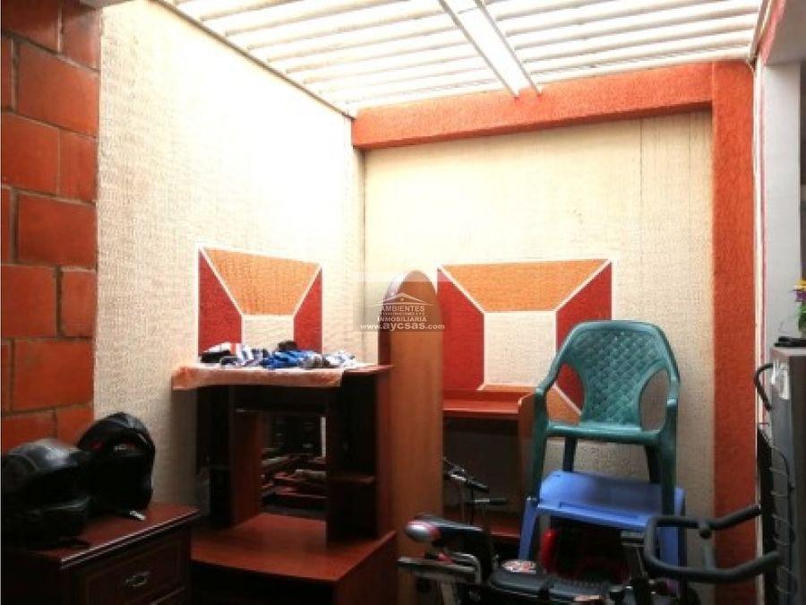 casa en venta palmira conjunto cerrado cerca centro cc llanogrande