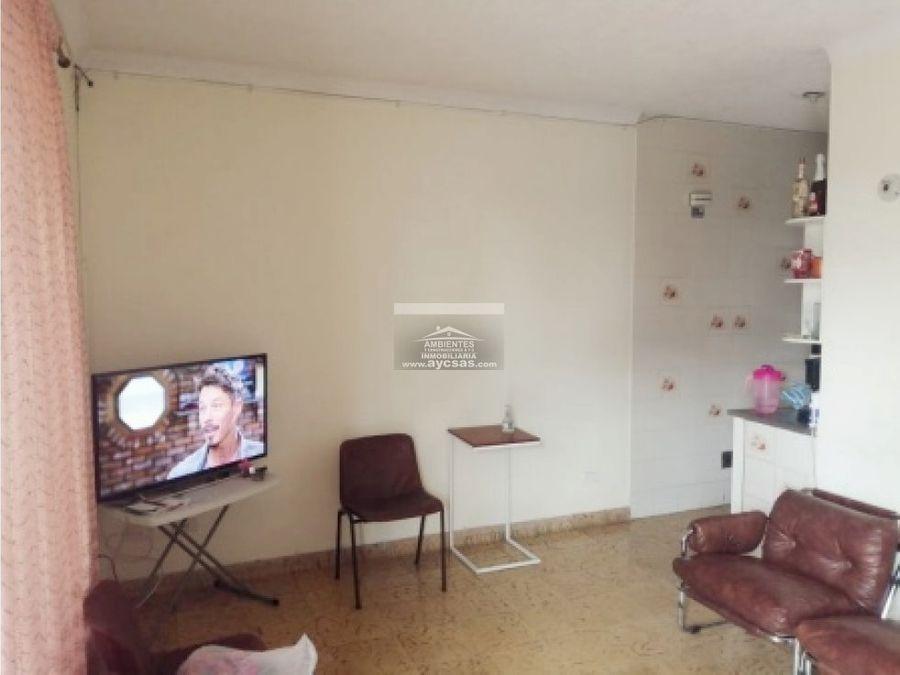 casa en venta palmira barrio petruc esquinera multifamiliar