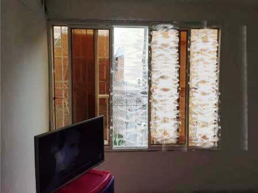 casa en venta palmira trifamiliar barrio caminos de llanogrande