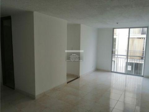 apartamento en venta palmira en conjunto 209