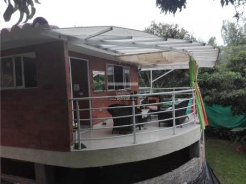 casa campestre venta palmira buitrera chontaduro