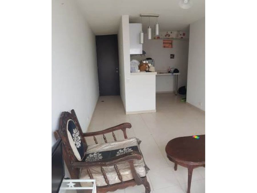 apartamento en venta norte de cali barrio el bosque