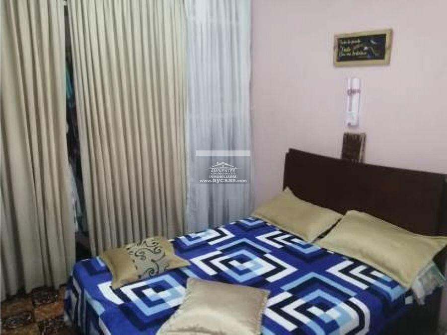 casa en venta en palmira barrio danubio