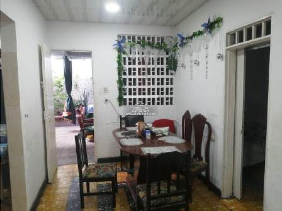 casa en venta palmira barrio el recreo