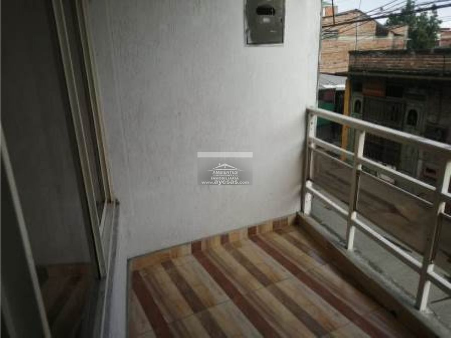 casa en venta en cerrito el placer barrio villa nelly