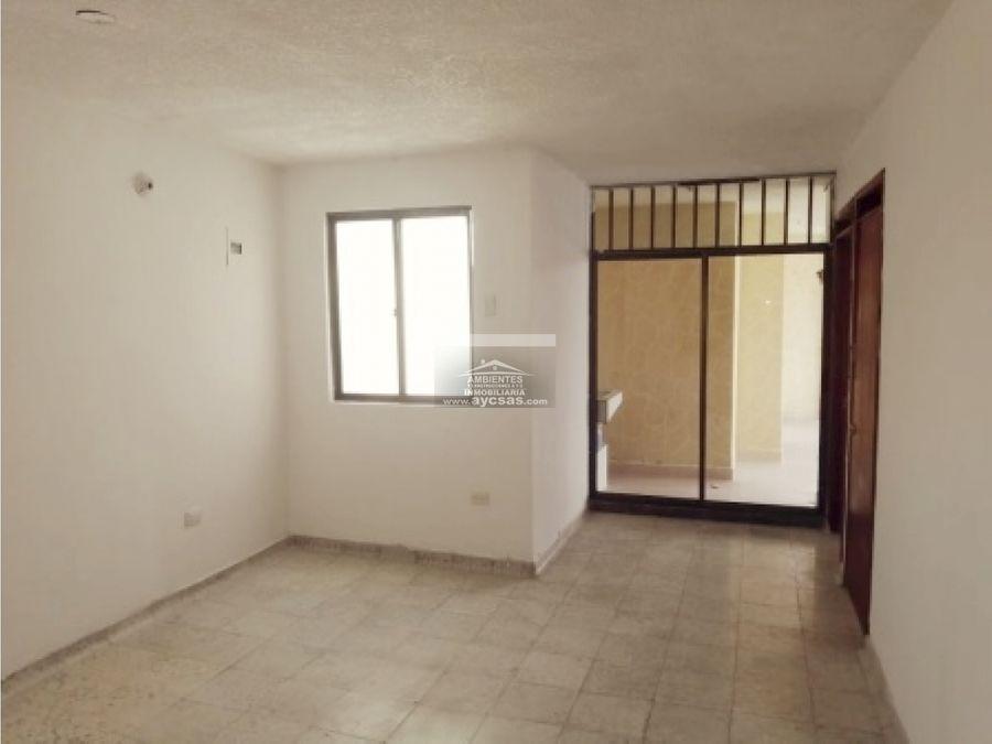 casa en venta en palmira barrio petruc esquinera multifamiliar