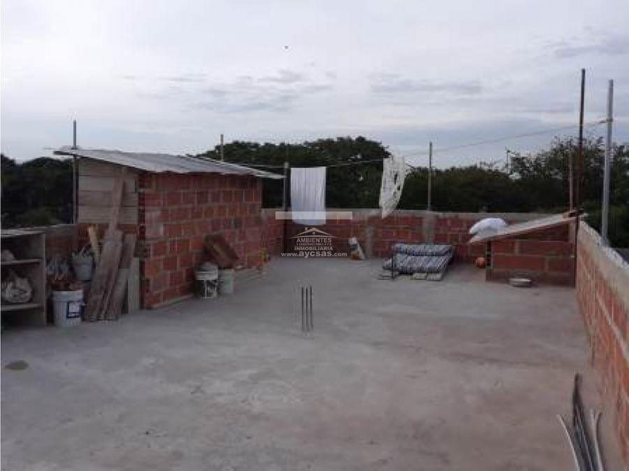 casa en venta en palmira barrio caminos de llanogrande