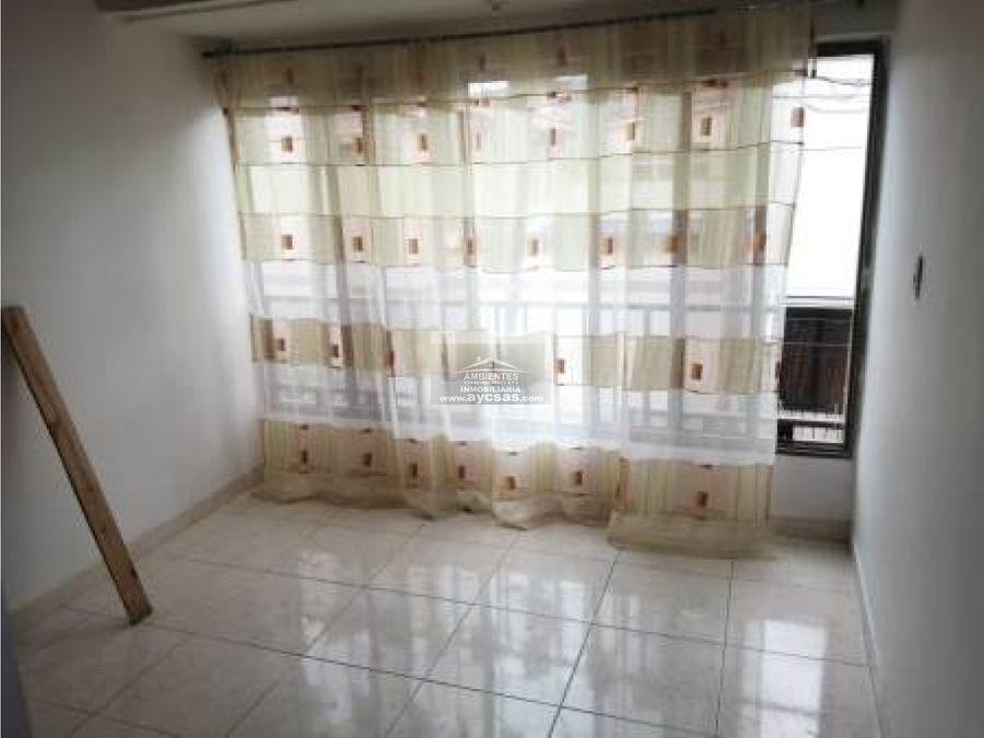 casa en venta en palmira barrio caicelandia