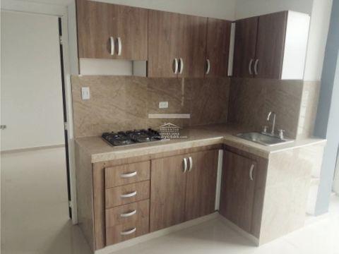 apartamento en venta en palmira san pedro 2do piso
