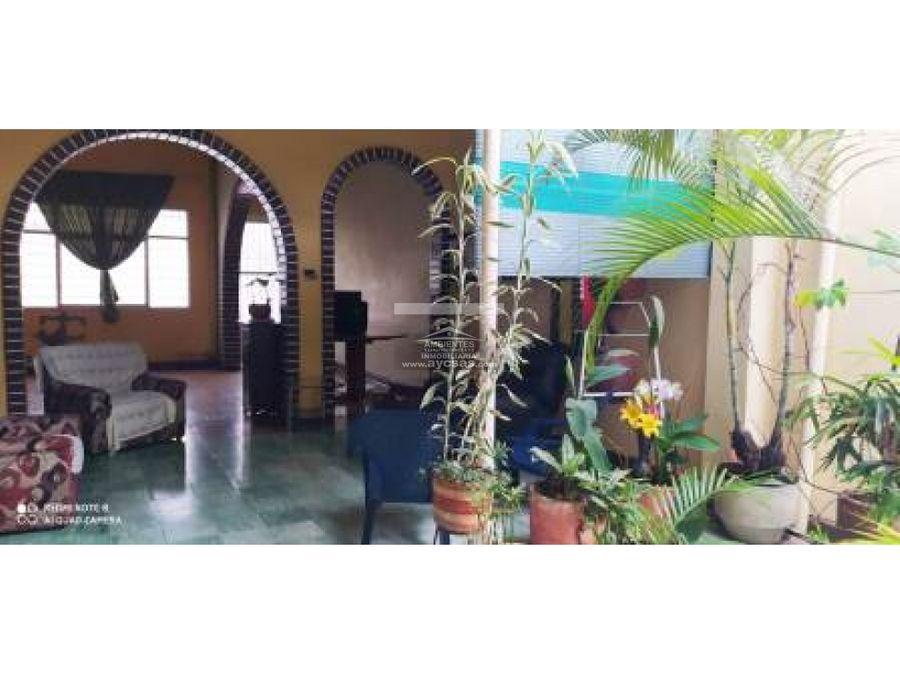 casa en venta en palmira barrio colombia cerca del centro de la ciudad
