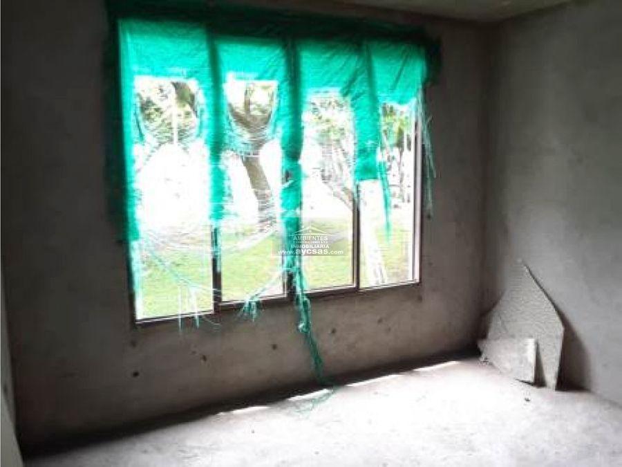 casa esquinera en venta en palmira barrio ignacio torres bifamiliar