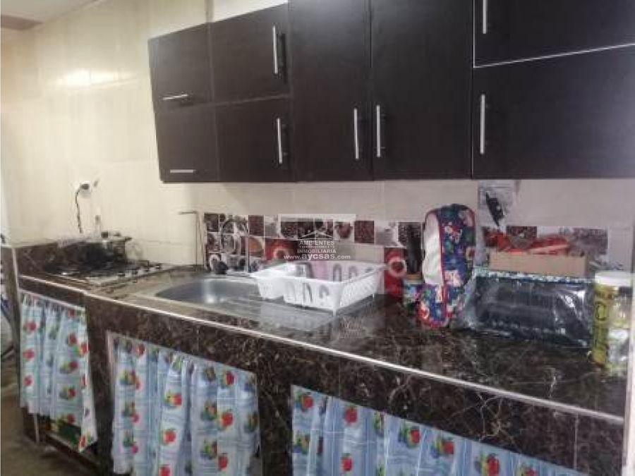 casa en venta en palmira barrio cerezos de la italia