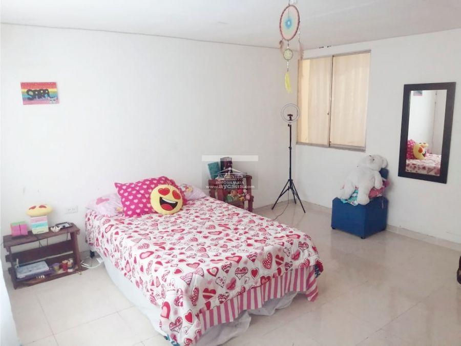 casa en venta en palmira barrio villafontana