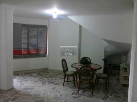 vendo casa en palmira barrio centro multifamiliar