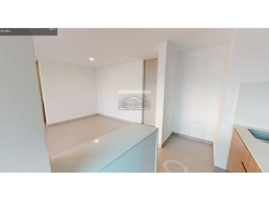apartamentos en venta itagui antioquia