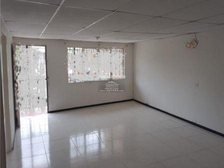 casa en venta en palmira barrio zamorano bifamiliar