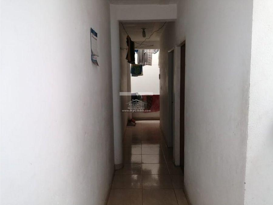 apartamento en venta en rozo valle del cauca 101