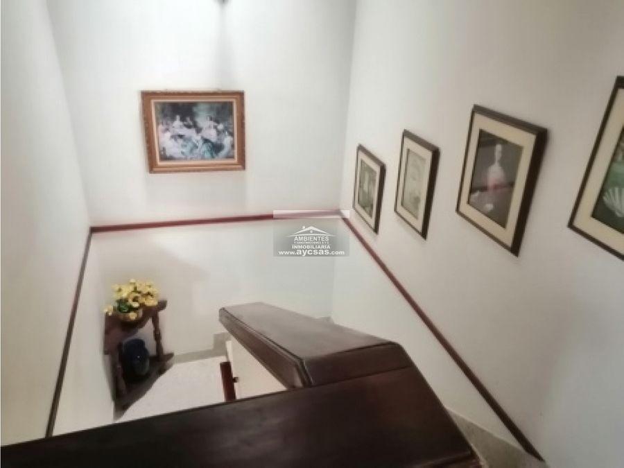 casa en venta palmira santa rita esquinera