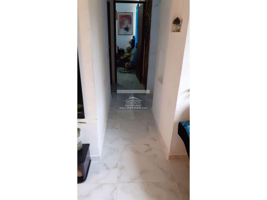 apartamento en venta cali alto napoles conjunto cerrado